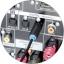 Prolink PB111-0150 Toslink Plug Optical (1.5เมตร) thumbnail 7