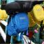 กระเป๋าจักรยาน ติดใต้อาน ROSWHEEL : 13656 thumbnail 2