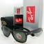 Ray Ban Wayfarer RB2132F 901/58 Polarized 52/55mm