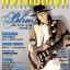 Overdrive Guitar Magazine Issue 131 thumbnail 1