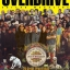 Overdrive Guitar Magazine Issue 090 thumbnail 1