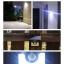 โคมไฟอัตโนมัติจับความเคลื่อนไหว พลังแสงอาทิตย์ thumbnail 2