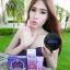 Babalah Magic Powder Oil Contor & UV SPF20 (เน้นปกปิด+คุมความมัน) thumbnail 12