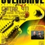 Overdrive Guitar Magazine Issue 123 thumbnail 1