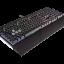 STRAFE RGB Mechanical Gaming Keyboard — Cherry MX Silent (Eng) thumbnail 2
