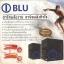 I-BLU ช่วยการเผาผลาญ ลดไขมัน ช่วยสร้างกล้ามเนื้อ thumbnail 3