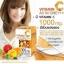 Vitamin C All in one วิตามิน ซี ออล อิน วัน 1,000 mg thumbnail 1