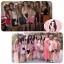 พิ้งแองเจิ้ล Pink angel 100 กรัม thumbnail 12