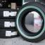 DUNLOP SP601 ขอบขาว 215/70R15 ราคาเส้นละ 3,500 thumbnail 9