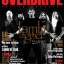 Overdrive Guitar Magazine Issue 138 thumbnail 1
