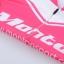 เสื้อปั่นจักรยานผู้หญิงแขนสั้น Monton สีชมพู BLAZERS Sweet Cycling Jersey : 113111112 thumbnail 9
