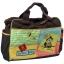 กระเป๋าใส่สัมภาระลูกน้อย กระเป๋าผ้าอ้อม Fisher-Price thumbnail 2
