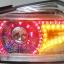 ไฟท้ายแต่ง LED City 2012 thumbnail 5