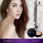 Babalah Magic Powder Oil Contor & UV SPF20 (เน้นปกปิด+คุมความมัน) thumbnail 6