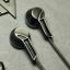 Auglamour AG-RX1 สีเทาดำ thumbnail 1