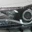 ไฟหน้า Projecter Audi R8 thumbnail 3