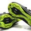 รองเท้าปั่นจักรยานเสือภูเขา TIEBAO สีดำเขียวสะท้อนแสง : TB15-B1255_0210 thumbnail 4