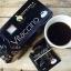 Vitaccino coffee กาแฟลดน้ำหนัก กาแฟดำลดความอ้วน 15ซอง thumbnail 1