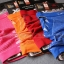 ผ้าบัฟ ผ้าคลุมหน้า NAROO MASK X5 กันยูวี 99 เปอร์เซ็นต์ thumbnail 1