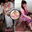 พิ้งแองเจิ้ล Pink angel 100 กรัม thumbnail 29