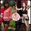พิ้งแองเจิ้ล Pink angel 100 กรัม thumbnail 31