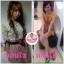 พิ้งแองเจิ้ล Pink angel 100 กรัม thumbnail 25