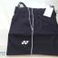 กางเกงแบดมินตัน YONEX สีดำ : 457 thumbnail 3
