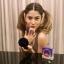 Babalah Oil Control & UV 2 WAY Cake Magic Powder SPF20+++ แป้งบาบาร่า thumbnail 2