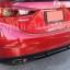 ชุดแต่ง Mazda 3 2014 4D thumbnail 7