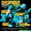 Overdrive Guitar Magazine issue 214 thumbnail 2