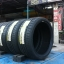 DUNLOP SPORT MAXX TT 275/30-19 เส้น 11800 บาท thumbnail 15