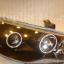 ไฟหน้า Projecter Civic FD 06 thumbnail 1