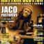 Rhythm Section Magazine Issue 30 thumbnail 1