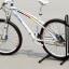ขาตั้งจักรยาน ล้อหน้าและล้อหลัง thumbnail 4