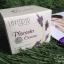 Lavender Placenta Cream ครีมรกแกะจากออสเตรเลีย thumbnail 1