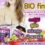 BIO Fin VITAMIN 3in1 ไบโอ ฟิน วิตามิน (อาหารเสริม) thumbnail 6