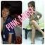 พิ้งแองเจิ้ล Pink angel 100 กรัม thumbnail 74