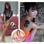พิ้งแองเจิ้ล Pink angel 100 กรัม thumbnail 51