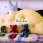 หมอนหัวเตียงเจ้าหญิง หมอนพนักพิงมงกุฏเจ้าหญิง สไตล์เกาหลี thumbnail 24