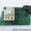 PSP1000 บอร์ด Wifi thumbnail 1