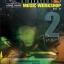 REISSUE SERIE PRART MUSIC WORKSHOP Vol.2 (VCD) thumbnail 1