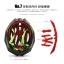 หมวกกันน็อคปั่นจักรยานผู้หญิง SOUKE : SK-5 thumbnail 10