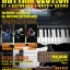 Rhythm Section Magazine Issue 19 thumbnail 1
