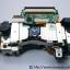 PS3 หัวอ่านรุ่น KES-410ACA thumbnail 2