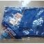 กางเกงแบดมินตัน VICTOR สีฟ้า : 455 thumbnail 4