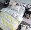 ผ้าปูที่นอน ลาย สวยสวย thumbnail 1