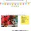 ผ้าม่าน ลายวันพีช โทนี่ ช๊อปเปอร์ one piece thumbnail 6