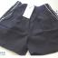 กางเกงแบดมินตัน YONEX สีดำ : 457 thumbnail 1