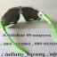 แว่นตา OAKLEY JAWBREAKER สีขาวเขียว เลนส์เข้ม thumbnail 4