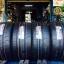 BRIDGESTONE POTENZA RE070R RFT 255/40-20 เส้นละ 28800 thumbnail 3